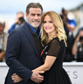 Muere de cáncer Kelly Preston, esposa del actor John Travolta