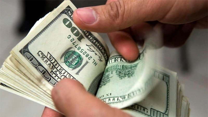 adolescentes por dinero en efectivo eliminado