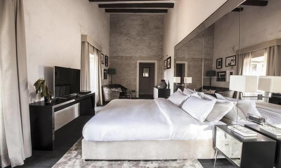 Hoteles en italia ofrecen habitaciones gratis para parejas for Hoteles para parejas