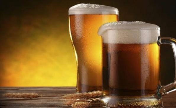 Resultado de imagen para camion cerveza pilsener el salvador