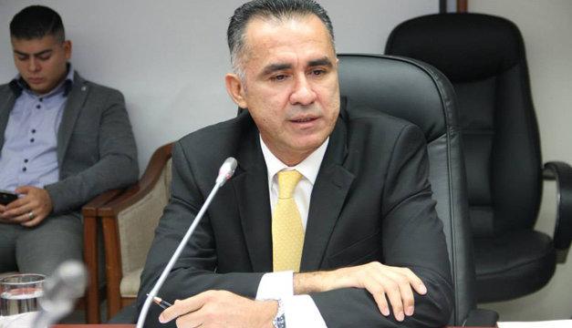 TSE sancionará a partidos por campaña política adelantada
