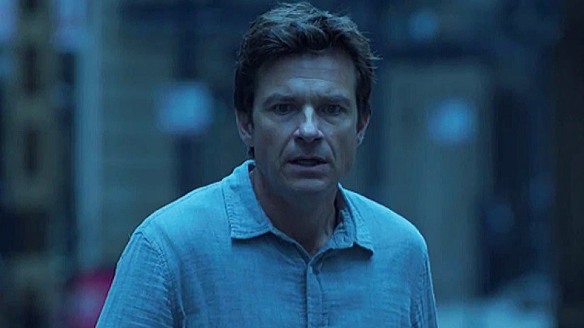 El actor Jason Bateman obtiene su estrella en Hollywood