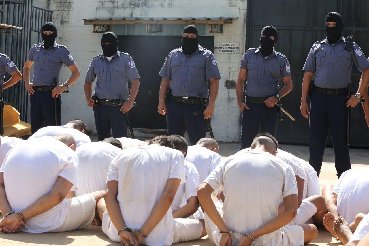 Pandilleros del barrio Modelo descuartizaban a rivales y lanzaban las partes en ríos y calles