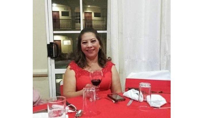 Fajardo, Yolanda Gómez.