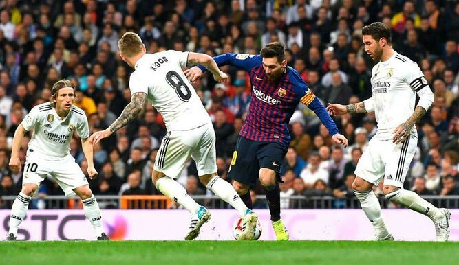 Clasico-Real-Madrid-FC-Barcelona_15380212
